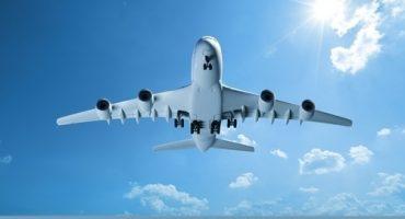 Un passager refusé sur un vol Easyjet après avoir critiqué la low-cost sur Twitter!