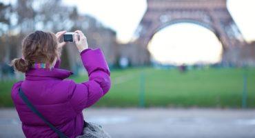 La France reste la première destination touristique des étrangers.
