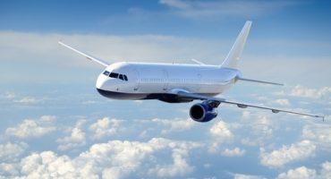 Une low-cost propose un vol pour New York à moins de £150 depuis Londres Gatwick