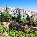 Ryanair ouvre une nouvelle route vers l'Espagne à Séville