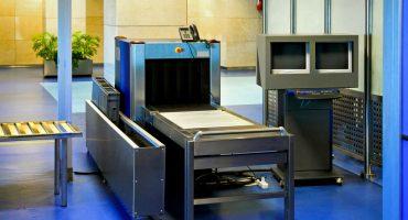 Les scanners rayons X des aéroports sont sans danger pour la santé.