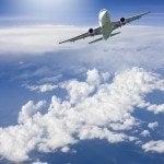 avion_70093042