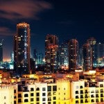 hotel dubaï_71573536