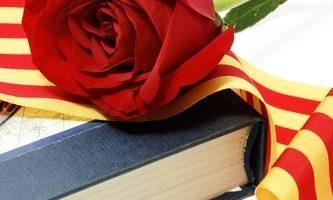 23 avril : journée mondiale du livre