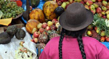 Destination : Le Pérou, et ses atouts de luxe.