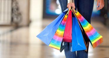 10 destinations shopping pas cher en Europe pour profiter des soldes