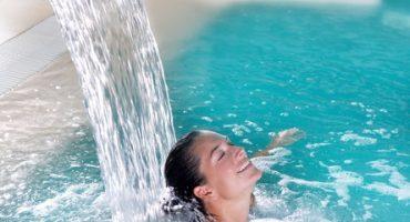 L'Allemagne : paradis des spas [Zoom sur Baden Baden]