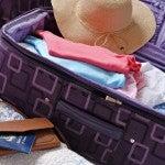 Les nouvelles dimensions des bagages à main Easyjet