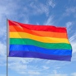 New York élue 1ère destination pour la communauté homosexuelle