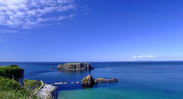 Les 10 meilleures plages du monde