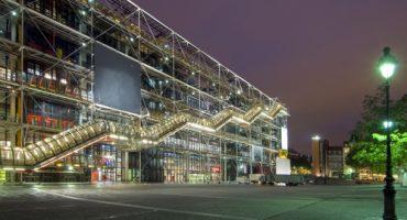 Cultivez-vous, émerveillez-vous pour la nuit européenne des musées!