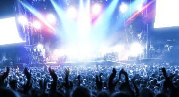 Du 25 au 29 mai : Direction Barcelone pour le Primavera Sound Festival!