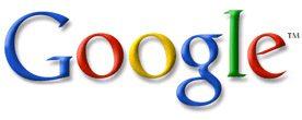 Une nouveauté Google pour les voyageurs.