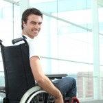 Conseils pour voyageurs handicapés.