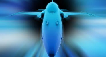 Et vous, vous l'imaginez comment l'avion du futur? [Vidéo]
