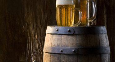 Buvez de la bière! Du 24 au 26 juin dans toute la France.