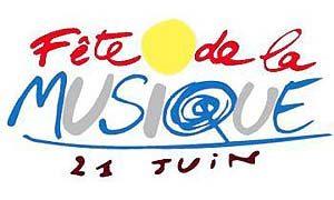 Mardi 21 juin, «Faites de la musique»!