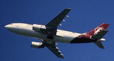 Qatar Airways élue meilleure compagnie 2011 par Skytrax.