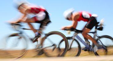 Le Tour de France 2011, qui sera le gagnant?