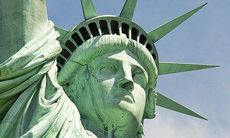 Que faire pendant 24 heures à New York?