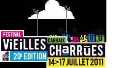 La Bretagne, ça vous gagne… avec le Festival des Vieilles Charrues!