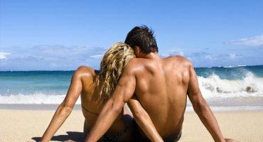 10 conseils pour survivre en couple pendant les vacances d´été