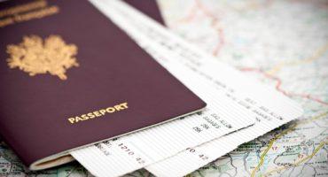 Votre visa, le bon, en temps et en heure!