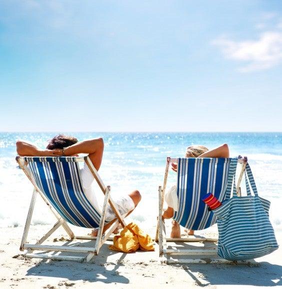 vacances pas chères