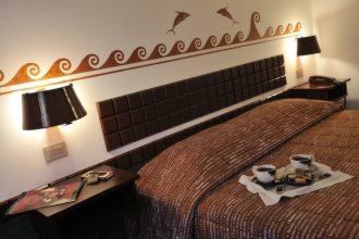 Chocohotel-Perugia