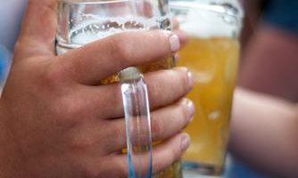 Du 2 au 4 septembre, week-end de la bière à Bruxelles!
