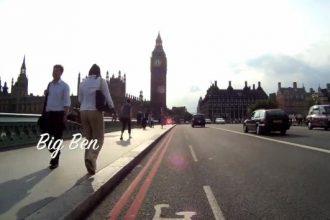 London Fixed