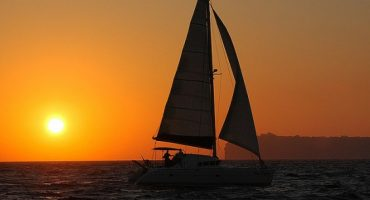 Naviguer à travers le Monde