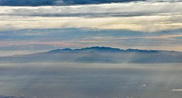 Le Teide, un paradis terrestre.