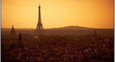 À Paris, 5 choses insolites à faire pour les Journées du Patrimoine 2011!