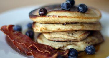 Top 10 Petit-déjeuners dans le monde
