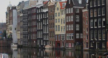 Savez-vous quelles sont les 10 villes les plus photographiées ?