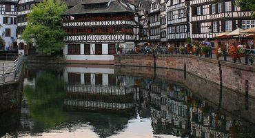 Zoom région : Alsace, une passion des terres