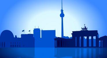 eDreams Social Guide Berlin