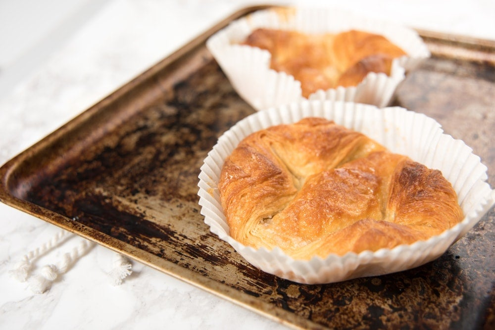 Kouign amann - blog eDreams