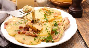 Gastronomie française : quelles spécialités pour quelles régions ?