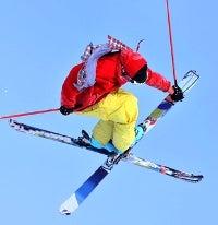 salto esquí 2