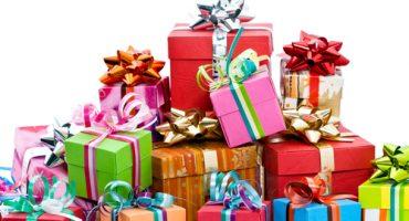 20 idées de cadeaux anti-crise