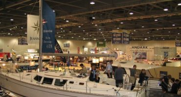 À Londres, le Boat Show du 6 au 15 janvier