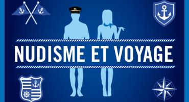 Nudisme et Voyage : Enquête 2011