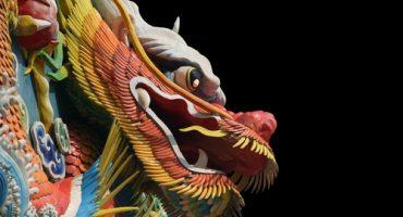 5 clés pour découvrir le Nouvel An Chinois 2012