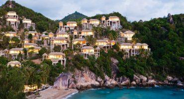 Les meilleurs hôtels inaugurés en 2011!