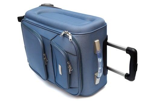 conseils pour votre bagage main ryanair le blog de voyage edreams. Black Bedroom Furniture Sets. Home Design Ideas