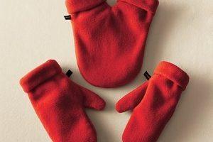 9 cadeaux originaux pour la Saint-Valentin
