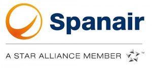 Que faire si vous avez acheté des billets Spanair et vous êtes client eDreams?