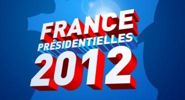 Les manies en voyage de Sarkozy-Hollande